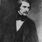 Nicolás Gogol