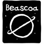 Beascoa