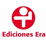 Ediciones Era