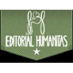 Editorial Humanitas