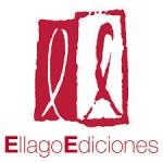 Ellago Ediciones