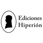 Hiperión