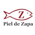 Piel de Zapa