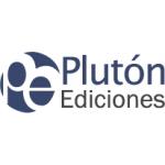 Plutón Ediciones