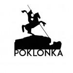 Poklonka Editores