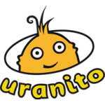 Uranito