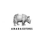 Abada