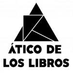 Atico de los libros