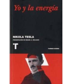 YO Y LA ENERGIA
