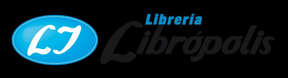 Libropolis