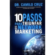 10 Pasos para triunfar en el network marketing
