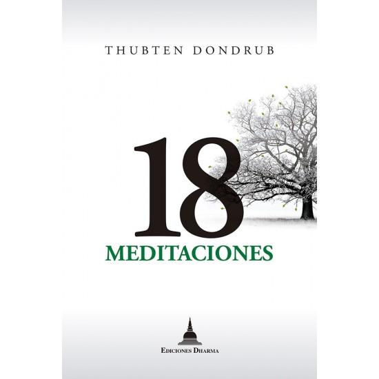 18 Meditaciones