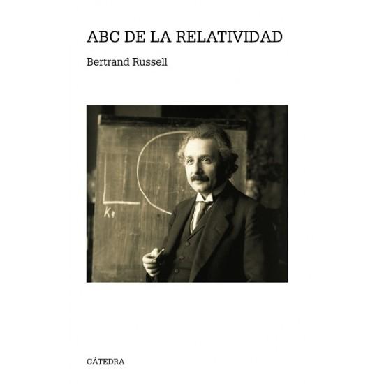 Abc de la relatividad