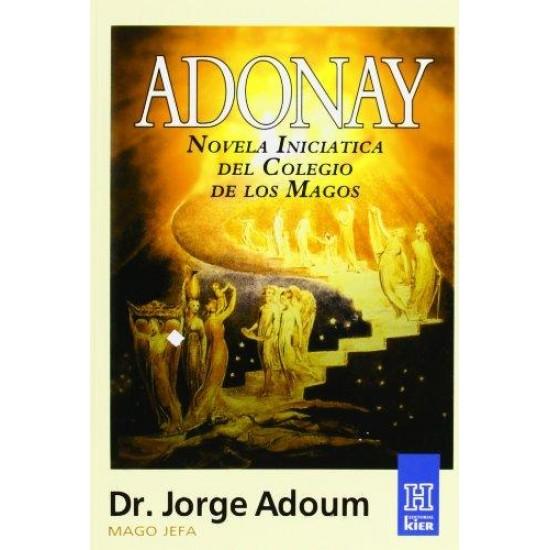 Adonay