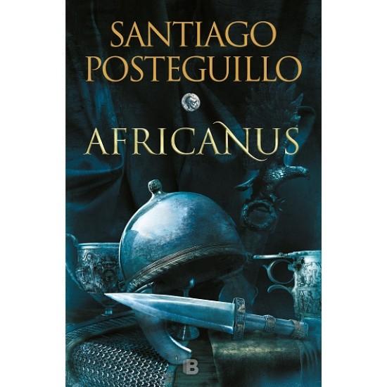 Africanus - I