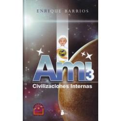Ami 3 Civilizaciones internas