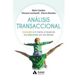 Análisis transaccional