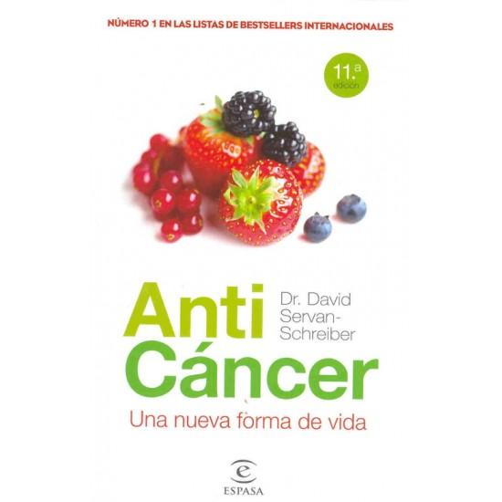 AntiCáncer