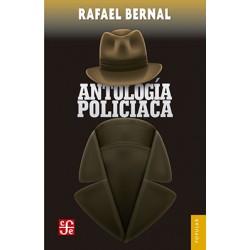 Antología policiaca