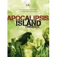 Apocalipsis island Origenes