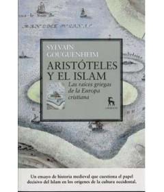 Aristóteles y el Islam