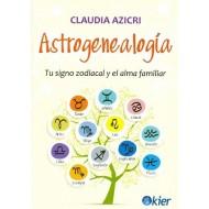Astrogenealogía