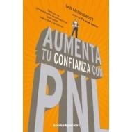 Aumenta tu confianza con PNL