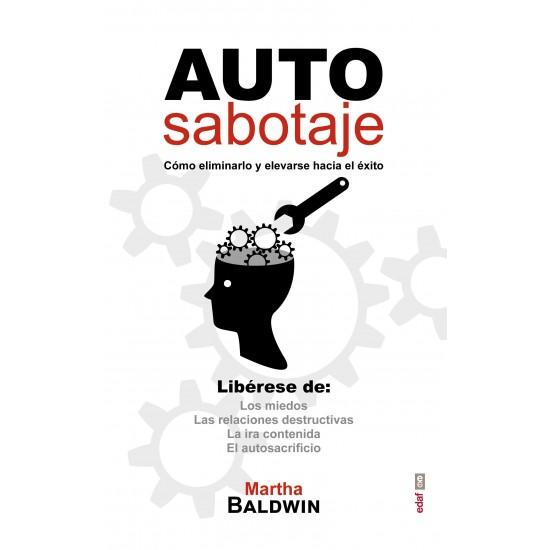 Autosabotaje