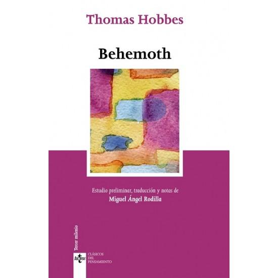 Behemonth