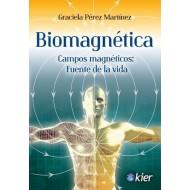 Biomagnética