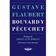Bouvardy Pécuchet