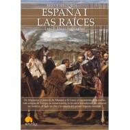 Breve historia de España I. Las raíces