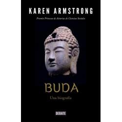Buda una biografía