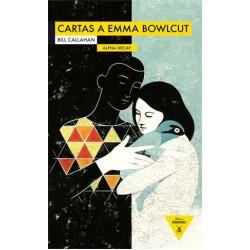 Cartas a Emma Bowlcut