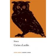 Cartas a Lucilio
