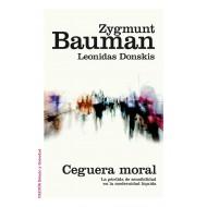 Ceguera moral