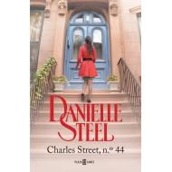 Charles street, n.° 44
