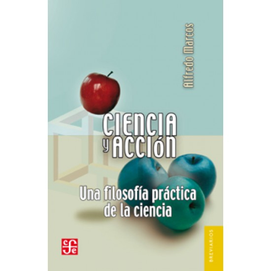 Ciencia y acción