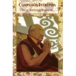 Compasión intrépida