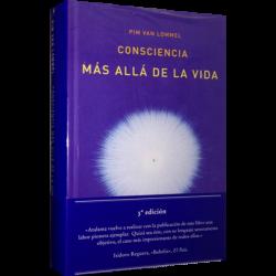 Consciencia más allá de la vida