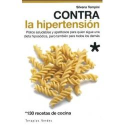 Contra la hipertensión