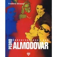Conversaciones con Pedro Almodovar