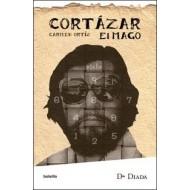 Cortázar, el mago