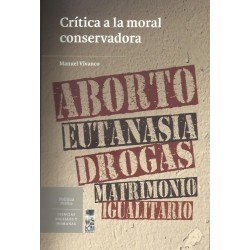 Crítica a la moral conservadora