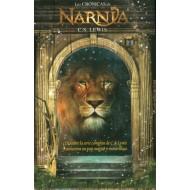 Estuche: La crónicas de Narnia
