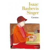 Cuentos - Isaac Bashevis Singer