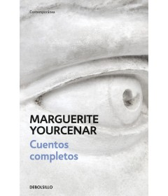 Cuentos completos - Marguerite Yourcenar