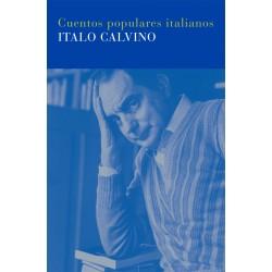 Cuentos populares Italianos