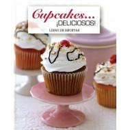 Cupcakes ¡Deliciosos!