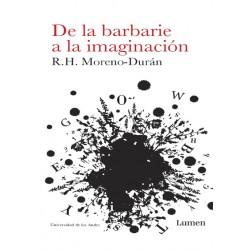 De la barbarie a la imaginación
